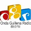 OndaGuillena Radio