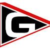 GaRoDTV