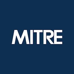 mitrecorp