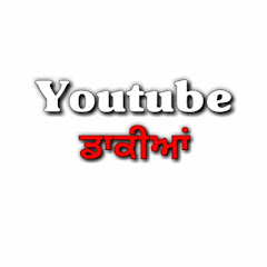 Whatsapp Status videos