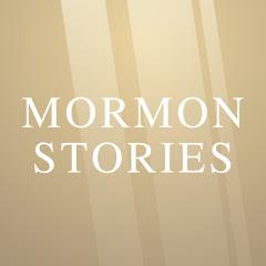 mormonstories