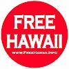 Free Hawaii Broadcasting Network