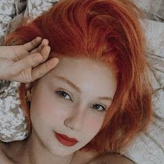 Hi I'm JENNY