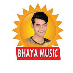 BHAYA MUSIC