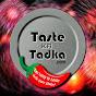 Taste Ka Tadka