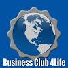 BusinessClub 4Life
