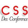 CSS Dev Conf