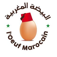 Oeuf Marocain