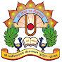 Sanskardham Dhrangadhra