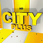 Nd Cityplus Tv