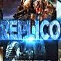 REPL1CO