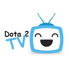 Dota2 TV