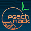 PeachHack