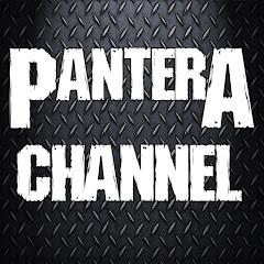 Pantera Channel