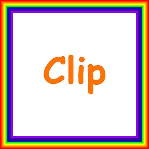 Clip Quảng Cáo