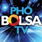 PhoBolsaTV