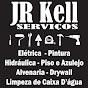 JR KELL SERVIÇOS