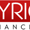 lyricfinancial