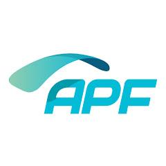 APFskydiver