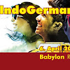 IndoGerman Filmweek