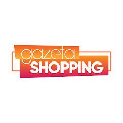 gazetashopping