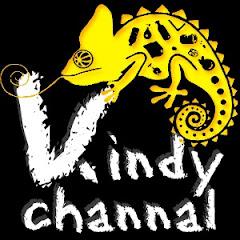 V-indy channel