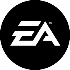 Official EA Nordic