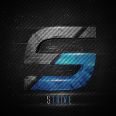 Official Strive