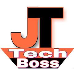 j TECH Boss
