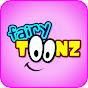 Fairy Toonz