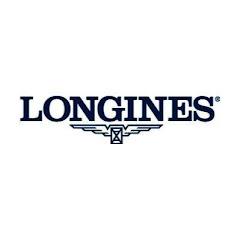 Compagnie des Montres Longines, Francillon S.A.