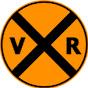 Virtual Railfan
