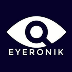 EyeRonik Music