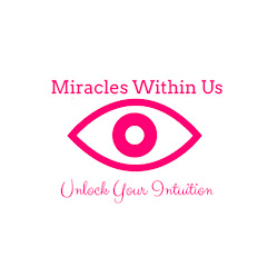 Miracles Within Us