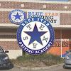 Bluestar Driving Academy