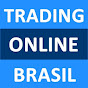 Trading Online BR