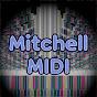 Mitchell MIDI