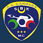 CarraraSBK