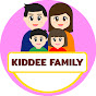 Kids Dee Family