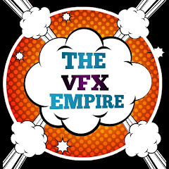 THE VFX EMPIRE