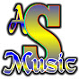 AS MUSIC & FILM'S