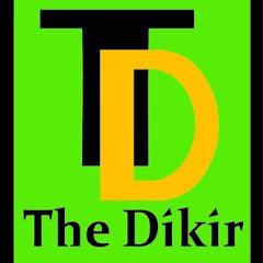 TheDikir