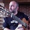 Bastien Guitare