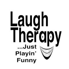 Laugh Theropy