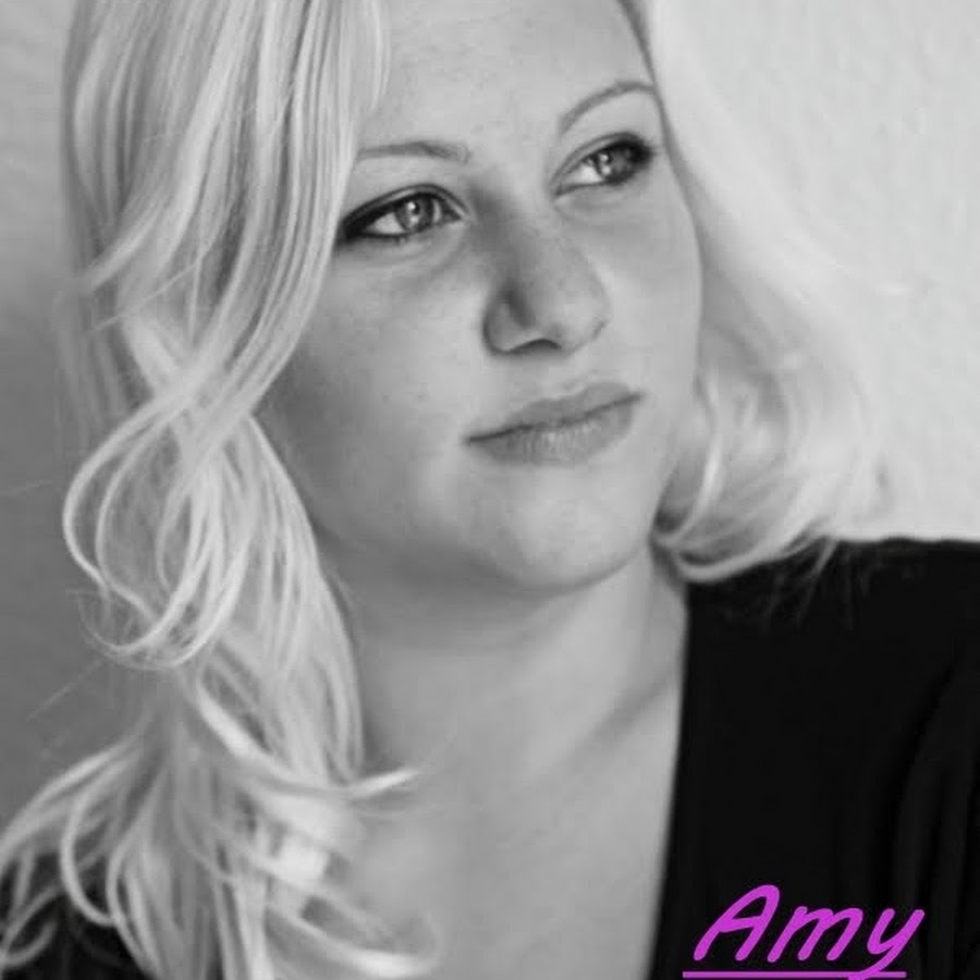 Amy Flavo