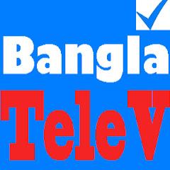 Bangla TeleV