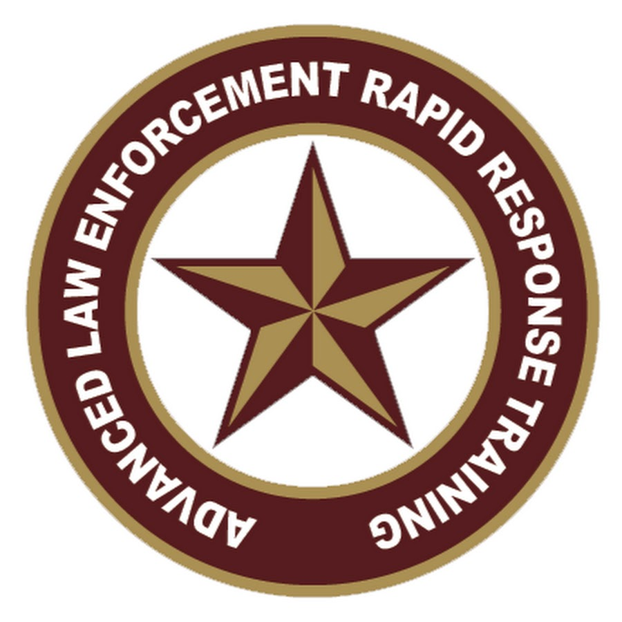 Advanced Law Enforcement Rapid Response Training: Pages