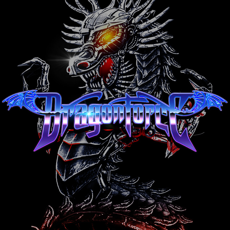 dragonforceofficial