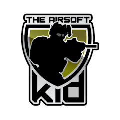 The Airsoft Kid