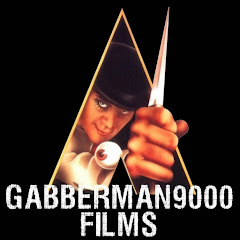 Gabberman9000 Films